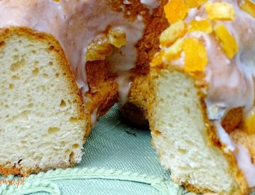 Świeże ciasta od Putki na bezglutenową Wielkanoc