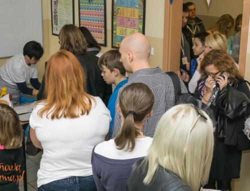 Wasze opinie o konferencji o celiakii w Poznaniu
