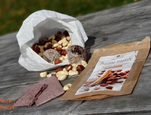 Wycieczka z dietą bezglutenową w Górach Sowich