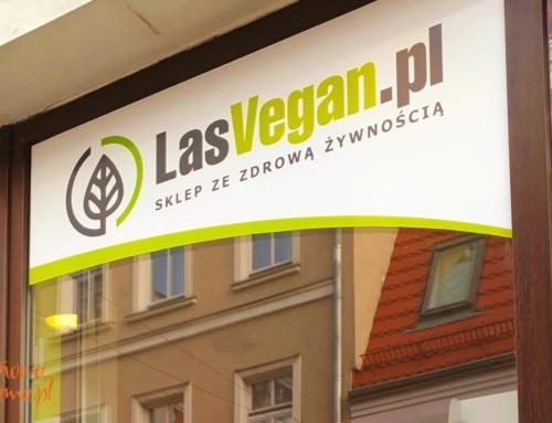 Bezglutenowy i wegański sklep ze zdrową żywnością w Lesznie