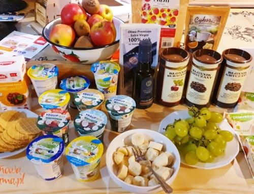 Bezglutenowy pensjonat: dyskryminacja glutenożerców? 😍