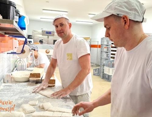 Czy piekarnia bezglutenowa bez tzw. certyfikatu jest bezpieczna dla celiaków?