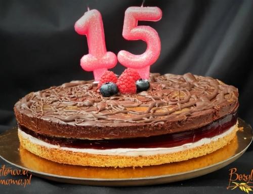 Tort bezglutenowy – bogato zdobiony czy o świetnym składzie?